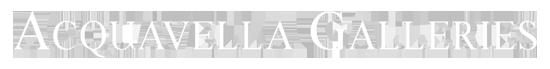 Logo_20_New-QtrSize